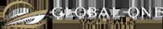 globaloneyachts.com logo
